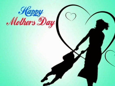 happy mothers day poems from son happy mother