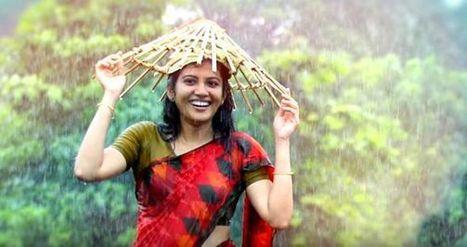 Rajini murugan songs 1080p torrent profenalpo malayalam movie dilwale video songs free download thecheapjerseys Gallery