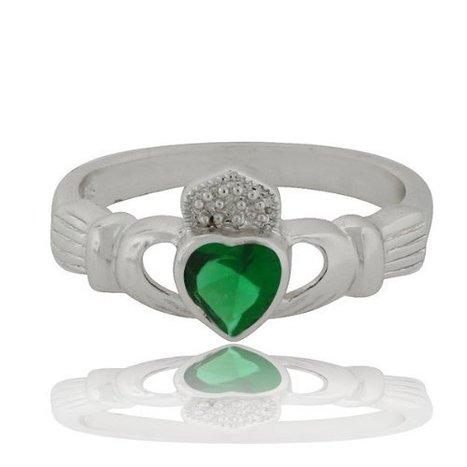 Love, Diamonds & Ch'i: A Feng Shui Master's Guide To Choosing That ... | Feng Shui & company | Scoop.it