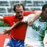Le dopage-Rémi D.