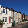 HMO Landlords property news