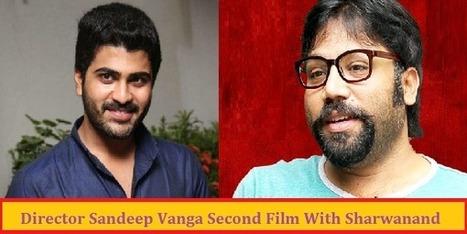 Chinnari Telugu Horror Movie Review Rating Priy