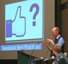 The Digital Revolution of PR | LibraryLinks LiensBiblio | Scoop.it