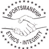 Sports Ethics: Johnson, D