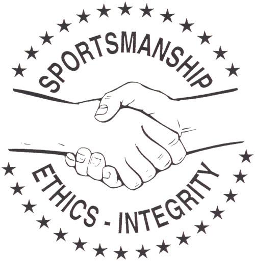 Sports Ethics: Handle, L.