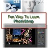Easy Photoshop Tutorials For Beginners