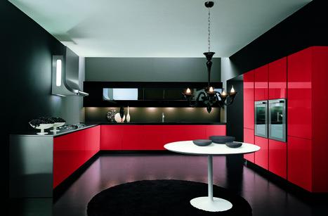 Selemo muebles de cocina | Scoop.it
