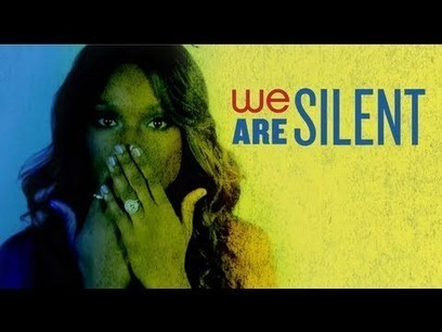 Press release: Free The Children's ninth annual We are Silent campaign | Social Media Slant 4 Good | Scoop.it