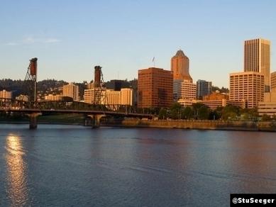 USA : Aux architectes en mal d'emploi, la ténacité | The Architecture of the City | Scoop.it