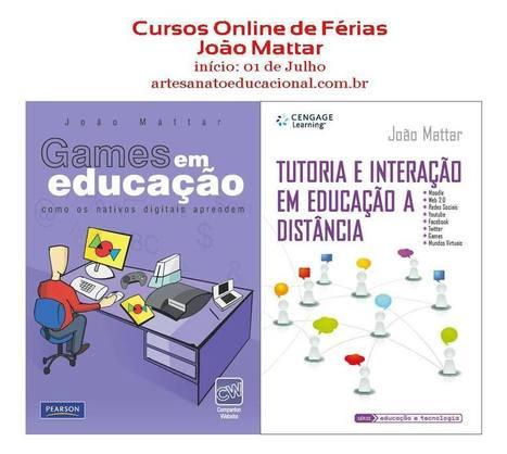 Cursos Online de Férias | Aprendizagem e técnicas de estudo | Scoop.it