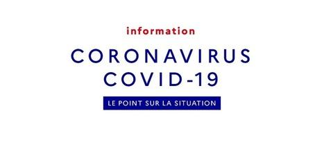 Info Coronavirus COVID-19 | #InnovationInWar by IE-Club | Scoop.it