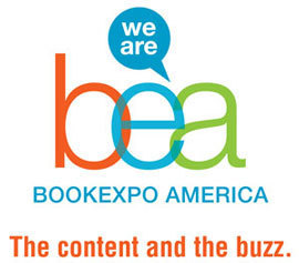 Synthèse de la BookExpo America 2011   ACTU DES EBOOKS   Scoop.it