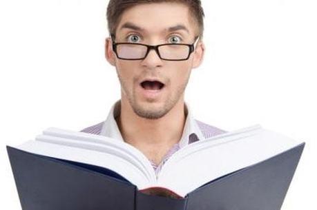 Nouveaux mots du dictionnaire : et maintenant LeLarousse | L'ESPACE FRANCOPHONE | Scoop.it