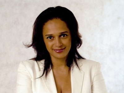 Africa s Richest Woman Buys Portuguese Pay-Tv Company  1754131658f42