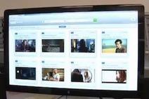 Metadata focus for BBC production   Video Breakthroughs   Scoop.it