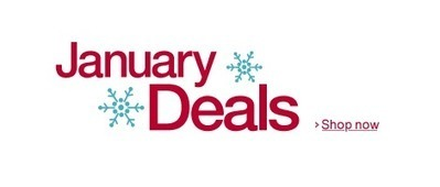 January Deals | Golf Club World | Scoop.it