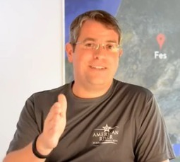 Google's Matt Cutts: Stitching Content Makes For Bad Quality Content | Search Engine Marketing Trends | Scoop.it