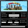 Megapolis Cheats Android