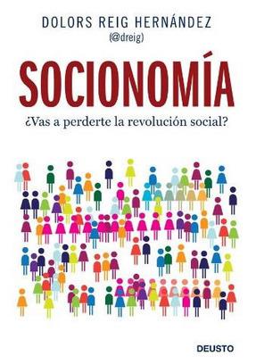 Dinamización de comunidades, Socialware, Community managers: 9 claves. | Aprendizaje en Red | Scoop.it