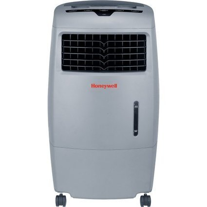 Best Reviews Honeywell Co25ae 52 Pt Indoorout