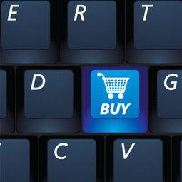 2,4 millones de españoles compraron ropa por internet en 2012 - MarketingDirecto | Links sobre Marketing, SEO y Social Media | Scoop.it