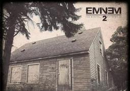 Eminem's childhood home up for auction in Detroit   Buy investment property   Scoop.it