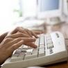 ІКТ в управлінні освітніми процесами