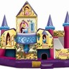 Hire Jumping Castle In Melbourne