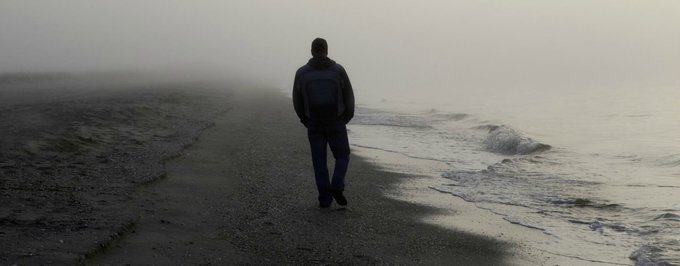 Mediterranean Diet Linked to 33-Percent Lower Depression Risk