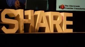 Changer la façon de changer le monde : un festival pour activistes sociaux   le web london 2012   Scoop.it