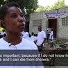 The Total Sanitation Campaign in Haiti