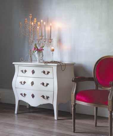 l 39 esprit boudoir so what votre magazine f ea. Black Bedroom Furniture Sets. Home Design Ideas
