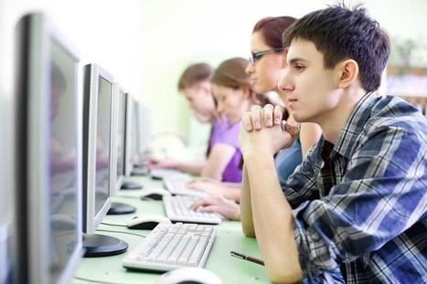 Las universidades que no cambien están condenadas a desaparecer | Educación electronica digital | Scoop.it