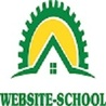 Learn asp to create an interactive website!