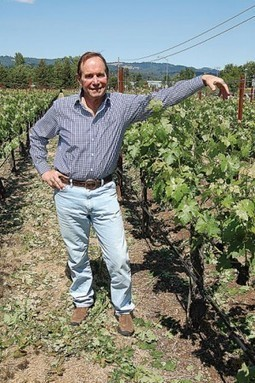 Grapegrower challenges use of wine ordinance   Southern California Wine  and  Craft Spirits   Scoop.it