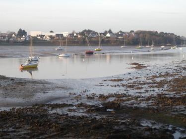 Les hébergeurs bretons se mettent à l'heure du vert   Tourisme - Campings en Picardie, Normandie, Bretagne & Loire   Bretagne Actualités Tourisme   Scoop.it