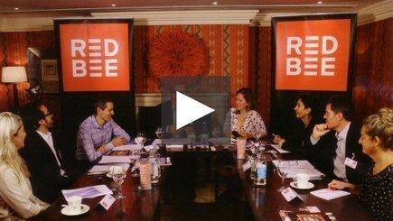 Why Brands Should Act Like Media Owners | Red Bee Media | Radio 2.0 (En & Fr) | Scoop.it