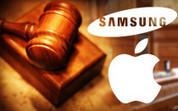 Apple vs. Samsung court case set to resume in November | Gov & Law Project | Scoop.it