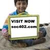 SOC 402 ASH Course Tutorial (soc402.com)