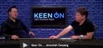 Keen On… Jeremiah Owyang: Why The Internet Is No Longer A Conversation [TCTV]   TechCrunch   Entrepreneurship, Innovation   Scoop.it