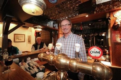 Mathy Billen verkoopt taverne Bakkemieske - Het Nieuwsblad   Mezeik,   Scoop.it