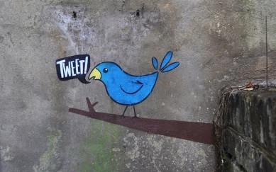 10 Ways To Use Twitter As An EdTech Tool | TEFL & Ed Tech | Scoop.it