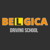 Belgica Driving School
