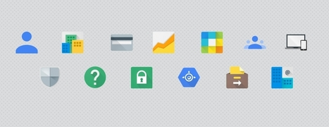 Google Management Console Helps Keep Control Over Small or Large Fleet of Devices | Educational Technology News | Scoop.it