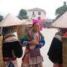 Hanoi tours with Asia Charm Tours