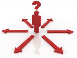 2012 2013 Üniversiteler Haber ve Duyuru Portalı: Yatay Geçiş   2012 dgs giriş belgeleri   Scoop.it