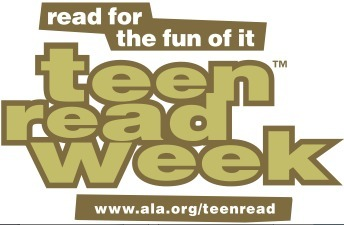 Morton Public Library - Teen Scene | Reading and Books for YA | Scoop.it
