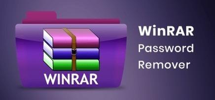 latest winrar 64 bit with crack