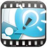 Explain Everything: la aplicación para inmortalizar tus clases   iPad classroom   Scoop.it