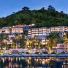 Thai hotels